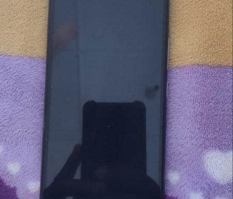 Vivo v20 Mobile phone for sale (0759002829)