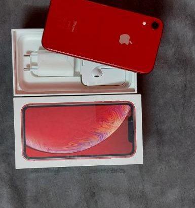I Phone 0764388880