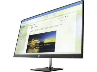 27 -inch Monitor (IPS) for sale in Thirunelvely