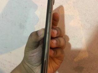 iPhone Xsmax 256 GB – vavuniya