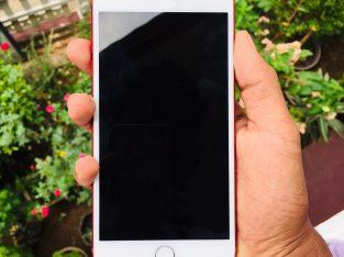 iPhone 7 plus mobile for sale – vavuniya