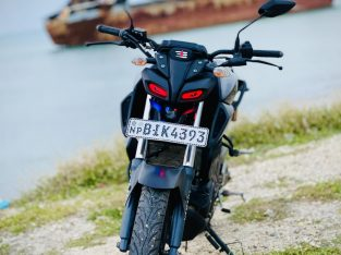 Yamaha MT15 For sale 2019 year Good condition