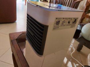 Portable Air Cooler -Air Conditionin