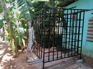 Dog Nest (நாய் கூடு ) for sale in Uduppidde