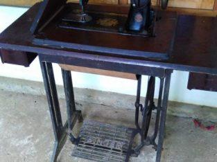 sewing machine for sale Nelliady