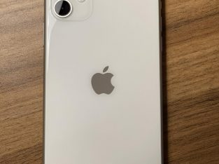 iPhone 11 brand new condition come from uk 🇬🇧