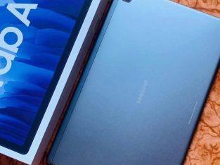Samsung Galaxy Tab A7 32Gb memory 100% Brand new